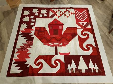 Quilt Etc Canada by 100 Ideas To Try About Canadian Quilts Etc Canada