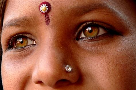 Princess Margerat by Indian Golden Eyes Be Cause Style Travel