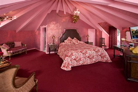 nest bedding san francisco the madonna inn in san luis obispo tackiest hotel ever