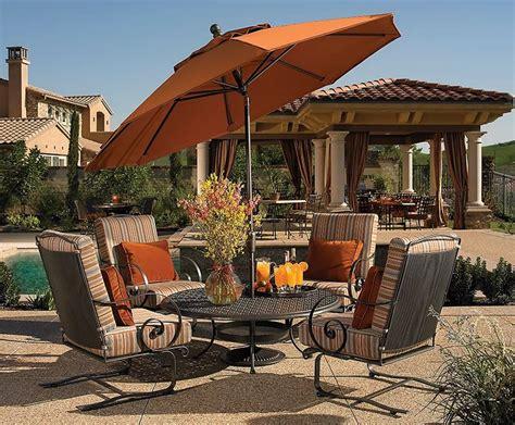 Treasure Garden by Treasure Garden Umbrellas Wills