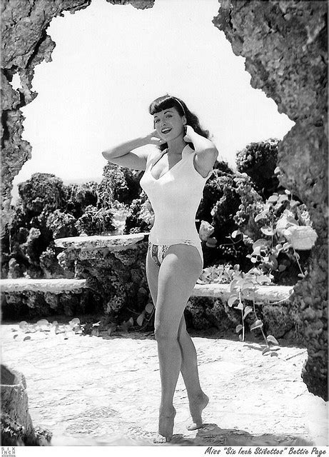 alternative fitspiration fitspiration bettie page
