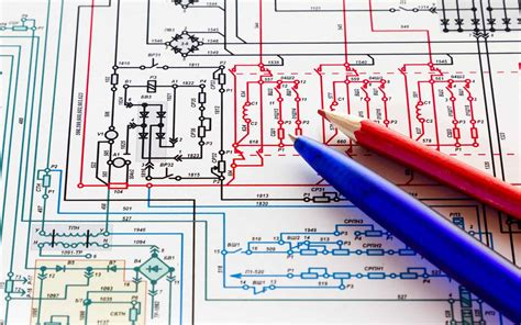 solidworks electrical schematic course