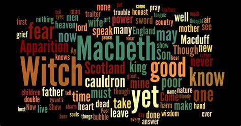 themes macbeth act 4 112b english at mhs words words words macbeth act iv