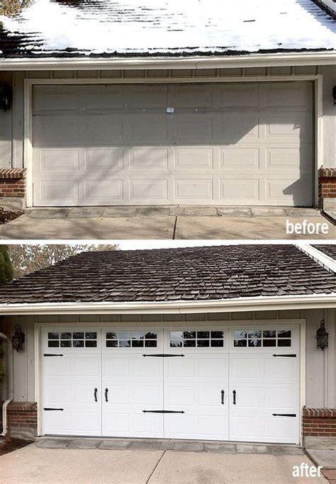 Denver Garage Door by 17 Best Images About Garage Tool Bench Shed On