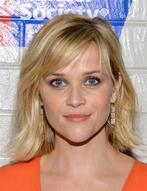 medium hairstyles reese witherspoon hairstyles reese witherspoon