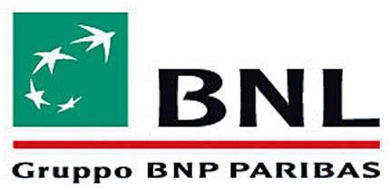 banco di napoli servizi on line bnl area clienti 0895 9895 999 bnl servizio clienti