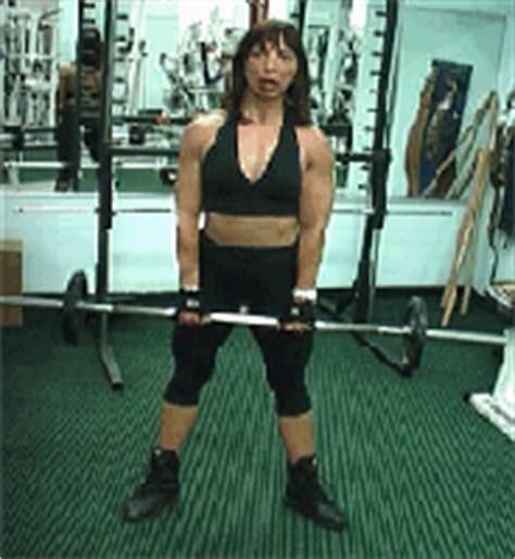 come farsi i muscoli a casa come sviluppare i muscoli lombari e della schiena