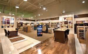 selling in today s retail environment how to design a flooring showroom 2015 08 31 floor