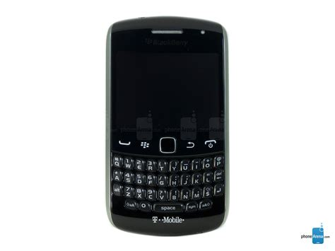 Baterai Blackberry Curve 9360 blackberry curve 9360 specs