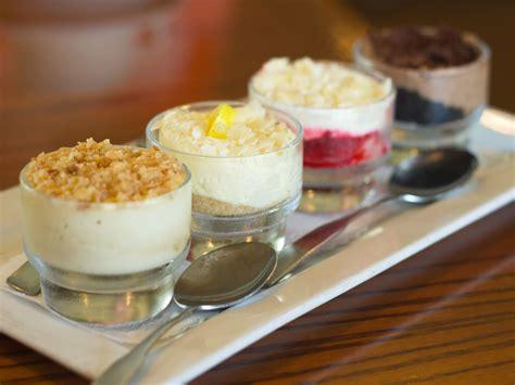 Olive Garden Menu Dessert by Olive Garden Dessert Menu Www Pixshark Images