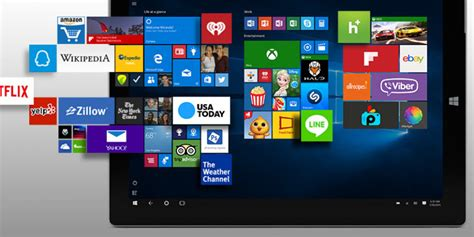 best apps for 10 of the best windows 10 apps for 2016