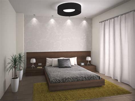 proyecto de interiorismo en dormitorio habitaci 243 n de - Interiorismo Dormitorios