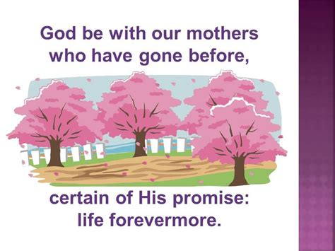 mothers day religious christian mothers day www pixshark images