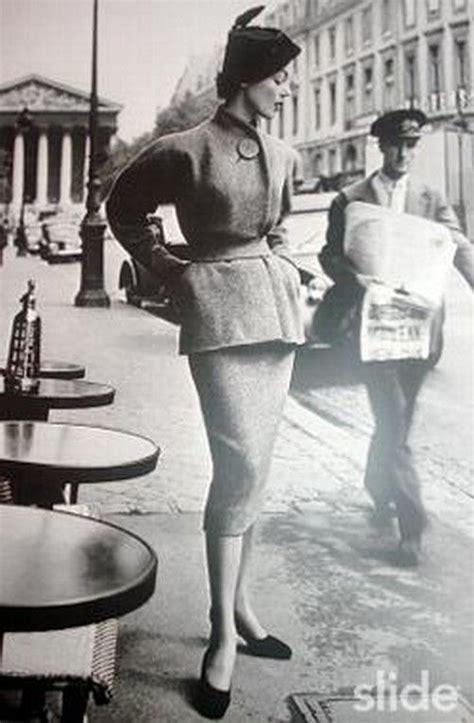 Pantalon De Travail Homme 788 by Mode Vintage 233 Es 50