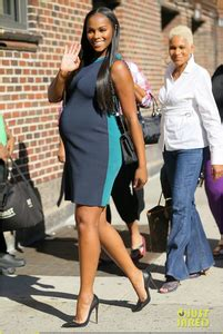 pictures of michelle obama pregnant get free hd wallpapers michelle obama pregnant free images at clker com