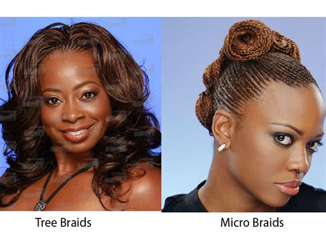 how much hair is needed for micro braids how many bags to use for micro braids how many bags of