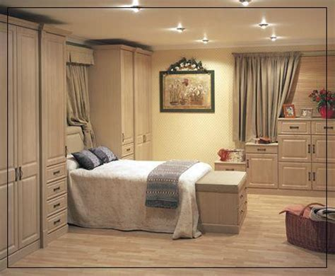 pictures of bedrooms luxury modern bedrooms designs ideas an interior design