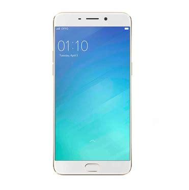 Hp Oppo F1 Di Lazada Canggih Smartphone Oppo F1 Plus Informasi Dan Tutorial Terkini