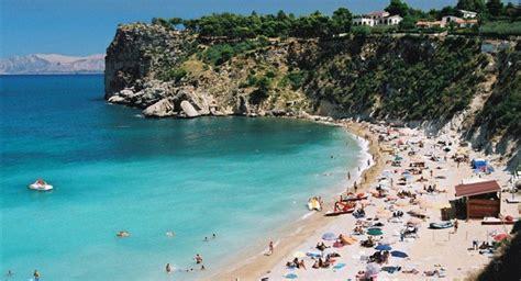 albergo giardini naxos sicilia giardini naxos settimana con colazione e cena