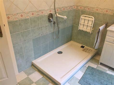 box doccia su misura torino box doccia torbox box doccia in cristallo torino