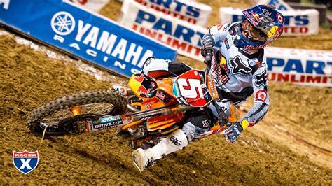 fox valley motocross ryan dungey wallpaper www pixshark com images