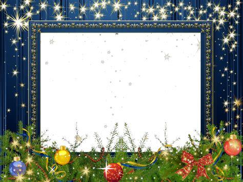 imagenes de navidad marcos marcos para fotos de navidad fondos de pantalla y mucho