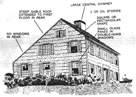 colonial saltbox house plans new england saltbox house group picture image by tag