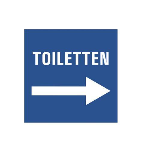 afmetingen wc deur wc deur sticker toiletten rechts kopen bestel nu