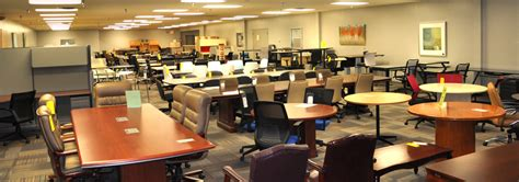 used office furniture milwaukee wi office furniture milwaukee wi office desks milwaukee
