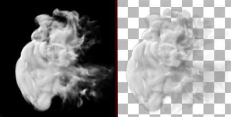 smoke blast by pixinemalab videohive