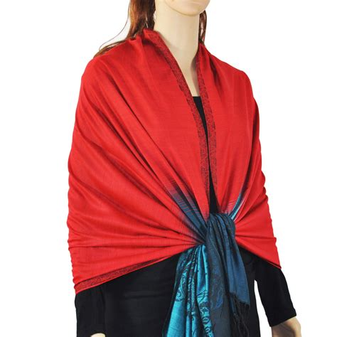 Abstract Pattern Pashmina ornate abstract pashmina wholesale scarves city
