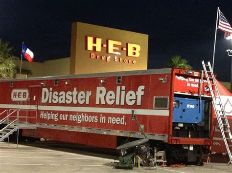 Heb Grocery Gift Cards - hurricane harvey help keep calm stay texas strong washington autism alliance