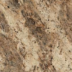 formica lapidus brown hd radiance finish 4 ft x 8 ft