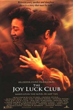 best 25 the joy luck club ideas on pinterest amy tan watermelon i am on and to tell on pinterest