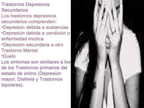imagenes suicidas de amor tumblr frases depresivas suicidas imagui