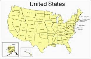 map of the united states to fill in 10 fill in the 50 states besttemplatess