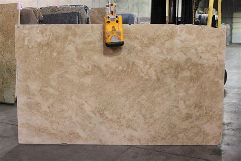 Travertine Countertops Counter Tops Caldwell Id Tile Outlet Caldwell Id