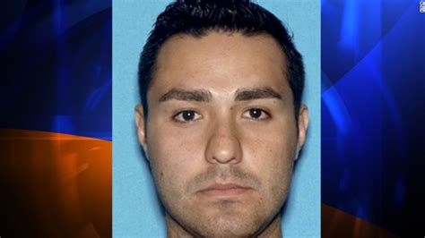 henry solis la cop suspected of killing man during off duty fight lapd officer henry solis sought in killing after fight cnn