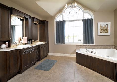 idee de salle de bain 293 classique vanit 233 polyester