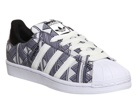 Adidas Superstar Z2 adidas superstar