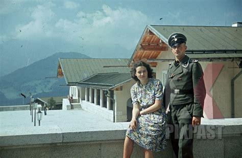 Judith Mountain Cabin retro kimmer s blog the general walker hotel obersalzberg