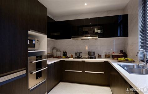 modern u shaped kitchen designs u shaped kitchen designs for small kitchens modern u