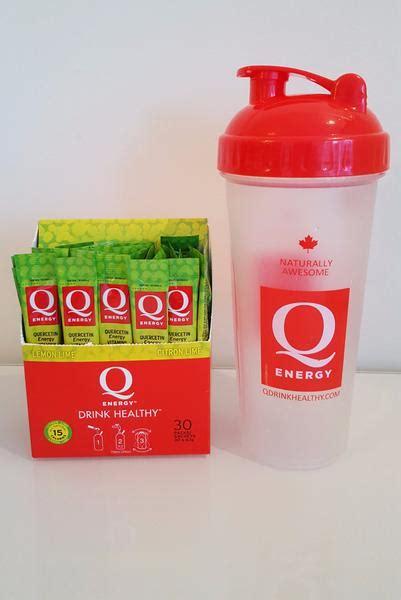 q shop energy drink shop q energy drink healthy