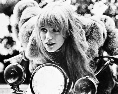 marianne faithfull fur rug diamonds from the mine at was footloose