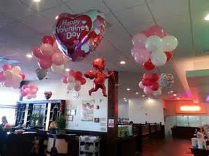 High resolution balloon decorations nj 3 valentines day balloon