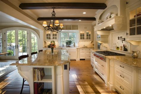 phenomenal traditional kitchen design ideas amazing architecture magazine 欧式别墅厨房装修效果图大全2013图片 土巴兔装修效果图