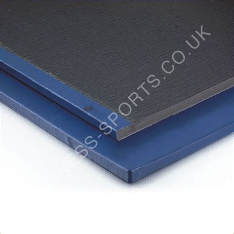 Pe Mats For Schools by Superlite Pe Exercise Mats Gymnasium Safety Matting