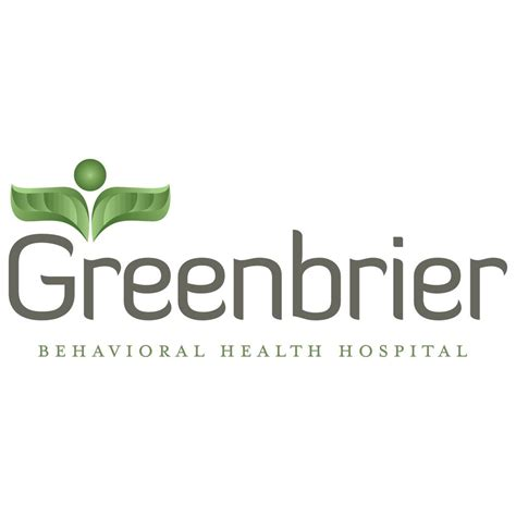 Greenbriar Detox by Covington Behavioral Health Addiction Medicine 201