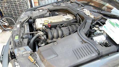 1995 audi riolet plenum remove service manual 1995 audi riolet valve body removal a343 transgo reprogram kit install 1995