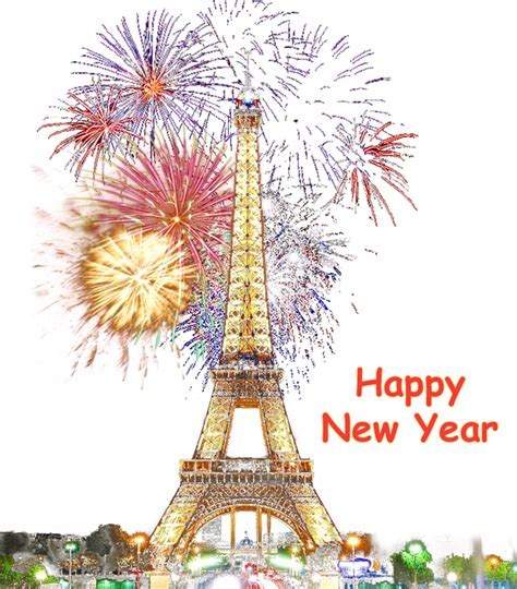 happy new year png happy new year no background image